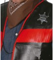 Estrella seriff